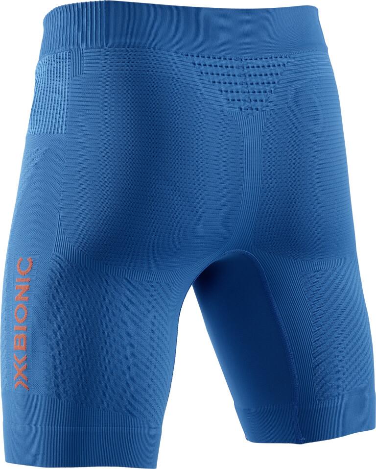 Short Running X Invent Homme Speed 4 0 Run Bleu Bionic TlF1Jc3K